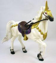 saint_seiya___mini_statue___le_cheval_de_hilda_de_polaris__3_