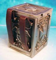 Saint Seiya - Pandora Box Perfect Version - Bronze Saints Pegasus, Dragon, Cygnus, Andromeda, Phoenix