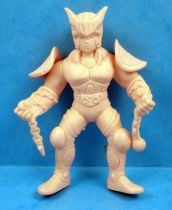 saint_seiya___popy___figurine_gomme_keshi___shun_d_andromede_loose