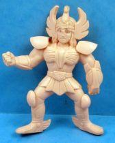 saint_seiya___popy___figurine_gomme_keshi___hyoga_du_cygne_loose