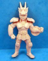 saint_seiya___popy___figurine_gomme_keshi___shiryu_du_dragon_loose