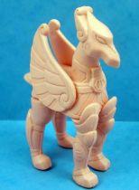 saint_seiya___popy___figurine_gomme_keshi___armure_de_pegase_loose