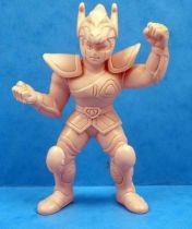 Saint Seiya - Popy - Figurine Gomme Keshi - Seiya de Pégase loose