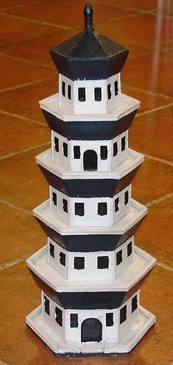 Saint Seiya - Temple of Jamir