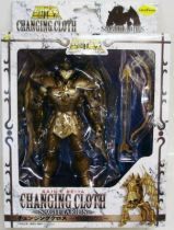 Saint Seiya - Unifive - Changing Cloth Figure - Sagittarius Seiya