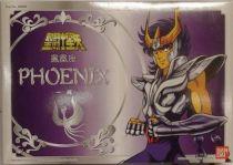 Saint Seiya (Bandai HK) - New Phoenix Saint - Ikki
