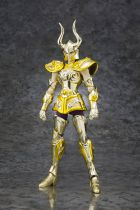 Saint Seiya D.D.Panoramation figure - Capricorn Shura