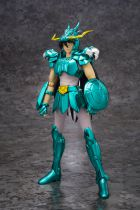 Saint Seiya D.D.Panoramation figure - Dragon Shiryu