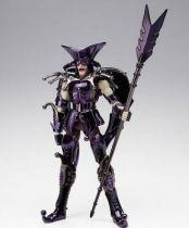 Saint Seiya Myth Cloth - Acheron Charon