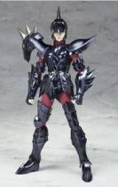 Saint Seiya Myth Cloth - Alpha Dubhe Siegfried