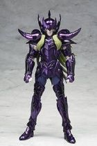Saint Seiya Myth Cloth - Aries Specter Shion