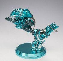 Saint Seiya Myth Cloth - Chameleon June