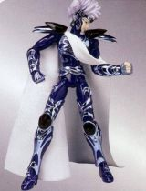 Saint Seiya Myth Cloth - Crystal Saint