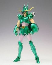 Saint Seiya Myth Cloth - Dragon Shiryu \'\'version 1\'\'