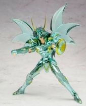 Saint Seiya Myth Cloth - Dragon Shiryu \'\'version 4\'\'
