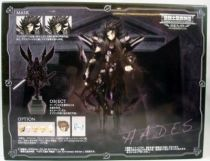 saint_seiya_myth_cloth___hades___le_dieu_des_enfers_original_color_edition__1_
