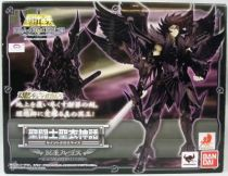 saint_seiya_myth_cloth___hades___le_dieu_des_enfers_original_color_edition