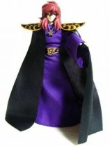 Saint Seiya Myth Cloth - Hades Shun