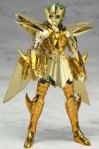 Saint Seiya Myth Cloth - Kraken Isaac