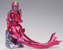 Saint Seiya Myth Cloth - Mermaid Thetis
