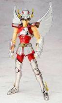 Saint Seiya Myth Cloth - Pegasus Seiya \'\'version 1\'\'