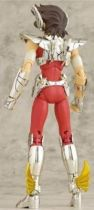 Saint Seiya Myth Cloth - Pegasus Seiya \'\'version 2 - Broken\'\'