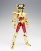 Saint Seiya Myth Cloth - Pegasus Seiya \'\'version 2 - Power of Gold\'\'
