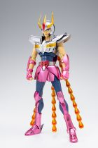 "Saint Seiya Myth Cloth - Phoenix Ikki ""version 1 - Revival Edition\"""