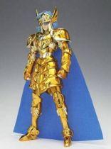 Saint Seiya Myth Cloth - Siren Sorento
