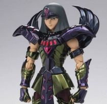 Saint Seiya Myth Cloth - Sphinx Pharaoh
