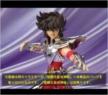 Saint Seiya Myth Cloth Appendix - Pegasus Seiya \'\'version 3\'\'