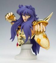 Saint Seiya Myth Cloth Appendix - Scorpion Milo