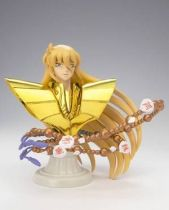Saint Seiya Myth Cloth Appendix - Virgo Shaka - Original Color Edition