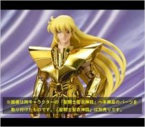 Saint Seiya Myth Cloth Appendix - Virgo Shaka