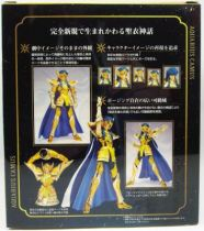 saint_seiya_myth_cloth_ex___camus___chevalier_d_or_du_verseau__1_