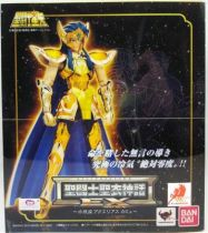 saint_seiya_myth_cloth_ex___camus___chevalier_d_or_du_verseau