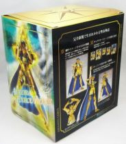saint_seiya_myth_cloth_ex___camus___chevalier_d_or_du_verseau__3_