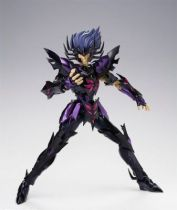 saint_seiya_myth_cloth_ex___deathmask___spectre_du_cancer__2_
