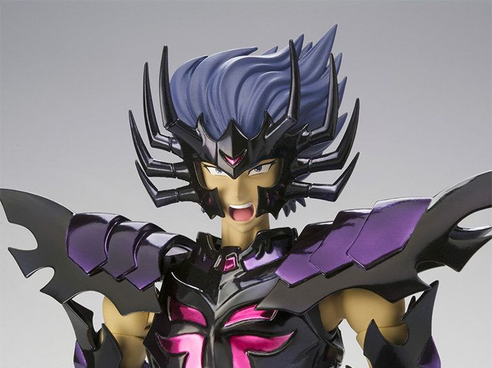 saint_seiya_myth_cloth_ex___deathmask___spectre_du_cancer__4_