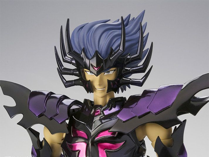 saint_seiya_myth_cloth_ex___deathmask___spectre_du_cancer__3_