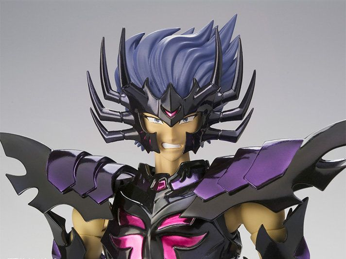 saint_seiya_myth_cloth_ex___deathmask___spectre_du_cancer__5_