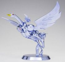 Saint Seiya Myth Cloth EX - Cygnus Hyoga \'\'version 2\'\'