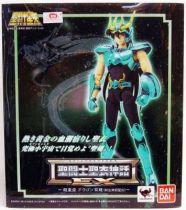 Saint Seiya Myth Cloth EX - Dragon Shiryu \'\'version 2\'\'