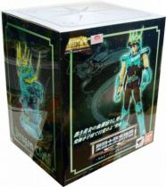 Saint Seiya Myth Cloth EX - Dragon Shiryu \'\'version 2\'\'