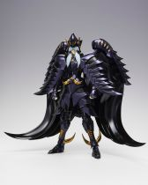 Saint Seiya Myth Cloth EX - Griffin Minos