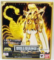 saint_seiya_myth_cloth_ex___milo___chevalier_d_or_du_scorpion_original_color_edition