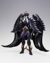 Saint Seiya Myth Cloth EX - Minos - Spectre du Griffon