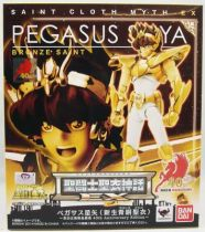 saint_seiya_myth_cloth_ex___seiya___chevalier_de_bronze_de_pegase_version_2___kurumada_40th_anniversary_edition