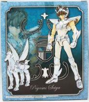 saint_seiya_myth_cloth_ex___seiya___chevalier_de_bronze_de_pegase_version_2___original_color_edition