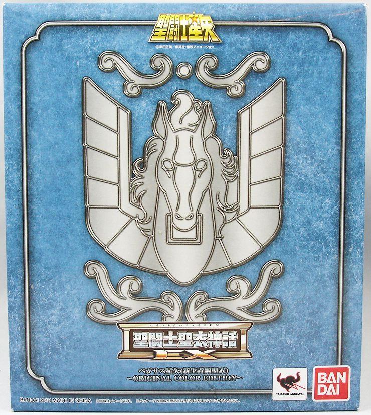 saint_seiya_myth_cloth_ex___seiya___chevalier_de_bronze_de_pegase_version_2___original_color_edition__1_
